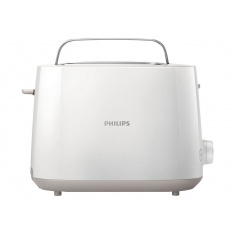 Тостер Philips HD2581/00, 830W
