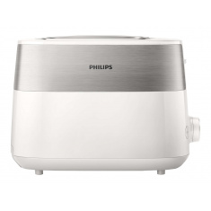 Тостер Philips HD2515/00, 830 W
